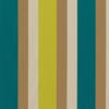 Casamance orissa jaune vert