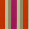 Casamance orissa rouge