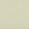 Casamance Phalguna beige
