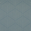 Casamance Phalguna bleu