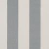 K5112-06-echo-aluminium_tissu-siege-rayure-moderne