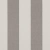 K5112-09-echo-porcini_tissu-large-rayure
