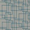 K5113-04-connect-kingfisher_tissu-ameublement-siege-geometrique