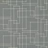 K5113-06-connect-aluminium_imprime-technologie-motifs
