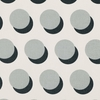 K5114-08-atom-arctic_tissus-motifs-rond