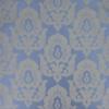 Jane Churchill-atmosphere II-agate-bleu