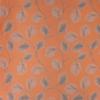 Jane Churchill - atmosphere II - versus - orange