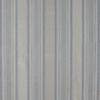 Jane Churchill-atmosphere II-meteor-bleu