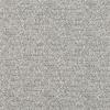 K5109-08-flux-basalt_tissu-fauteuil