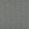 K5109-11-flux-arctic_tissu-dandy-fauteuil