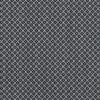 K5110-10-chain-nightshadow_tissu-kirkby-design (Copier) (Copier)
