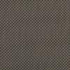 K5110-02-chain-iron_tissu-elegant-kirkby (Copier) (Copier)