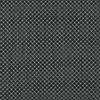 K5110-03-chain-arctic_tissus-sieges-modernes (Copier) (Copier)