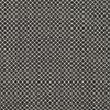 K5110-05-chain-jet-black_tissus-haut-de-gamme (Copier) (Copier)