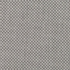 K5110-08-chain-basalt_tissu-motif-geometrique-siege (Copier) (Copier)