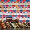 papier-peint-penguin-library-osborne-and-little (2)
