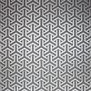 trifid-papier-peint-osborne-and-little-03
