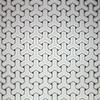 trifid-papier-peint-osborne-and-little-01
