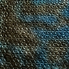 calypso-velours-gaufre-geometrique