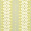 OsborneLittle-Pasha-Palas-F6746-03-jaune (Copier)