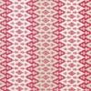 OsborneLittle-Pasha-Palas-F6746-04-rose (Copier)