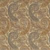 Tissu-motif-ethnique-Pasha-Patara-F6740-or