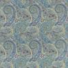 tissu-motif-cachemire-Patara-F6740-01-bleu
