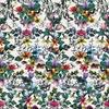 tulipan-papier-peint-osborne-and-little-papillons-fleurs-02