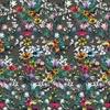 tulipan-papier-peint-osborne-and-little-papillons-fleurs-01