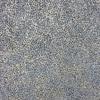 tesserae-papier-peint-osborne-and-little-anthracite