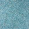 tesserae-papier-peint-effet-relief-bleu-osborne-and-little