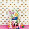Jane churchill-get happy-visuel