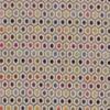 pelangi-wool-tissu-fantaisie-osborne-and-little
