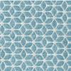 tissu-exterieur-biface-sonnen_schein_14434_409