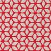tissu-design-outdoor-sonnen_schein_14434_402r (Copier)