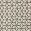 tissu-exterieur-fischbacher-sonnen_schein_14434_417r (Copier)