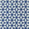 tissu-exterieur-fleurs-sonnen_schein_14434_401g (Copier)