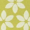 tissu-outdoor-fleurs-jaune_14435_503