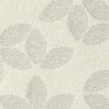 tissu-exterieur-fleurs-grises-sonnen_pause_14435_505r