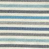 tissu-exterieur-fines-ayures-bleu-gris-sonnen-strahl