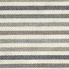 tissu-exterieur-fines-rayures-gris-neutre