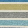 tissu-exterieur-rayures-bleu-gris-sonnen-strahl