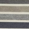 tissu-exterieur-rayures-gris-neutre