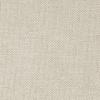 sonnen-klar-tissu-exterieur-grande-marque