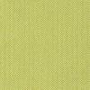 sonnen-klar-tissu-exterieur-grande-marque-anis