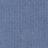 sonnen-klar-tissu-exterieur-grande-marque-marine