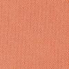 sonnen-klar-tissu-exterieur-grande-marque-orange