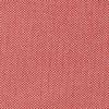 sonnen-klar-tissu-exterieur-grande-marque-rouge-102