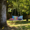 tissus-special-exterieur-fischbacher_fabrics_sonnenklar_14431