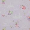 Papier peint-jane churchill-fairyland-pink